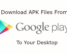 Download-Android-Apps-APK-Files-Directly-From-Google-Play-To-Pc