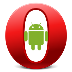 mini opera apk free download