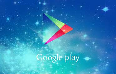 Download and Install Google Play Store Android Apps from the Computer