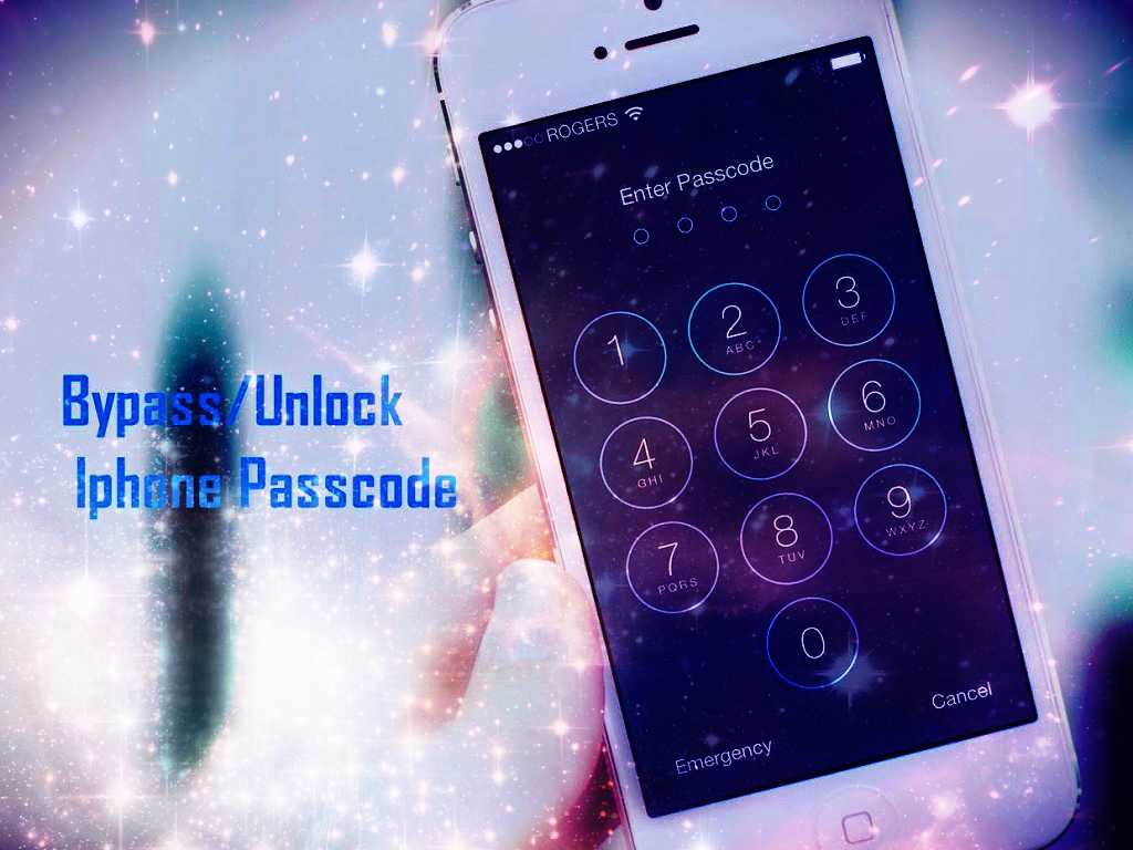 how to unlock my iphone 6 how to unlock bypass iphone passcode iphone 6 6 plus 5 19239