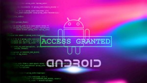 Best Android Hacking Guide by Phone For Beginners