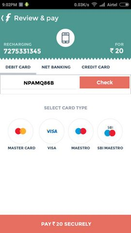freecharge nepal coupon (3)