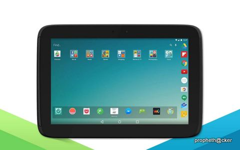 best free android mobile launchers 2015