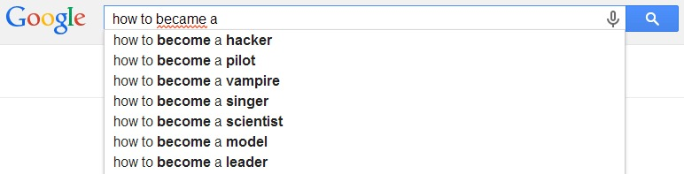 google-suggest-search