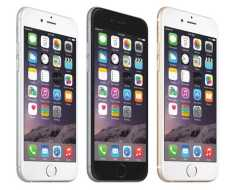 iphone6-tricks-that-you-don't know