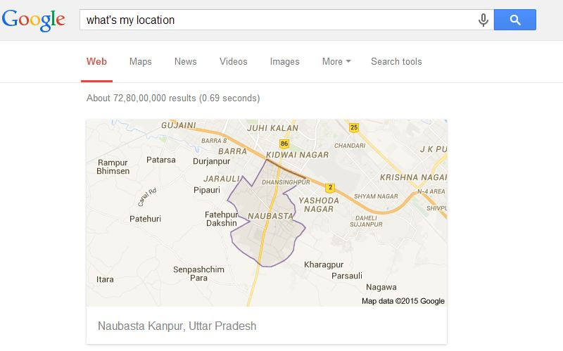 location-google
