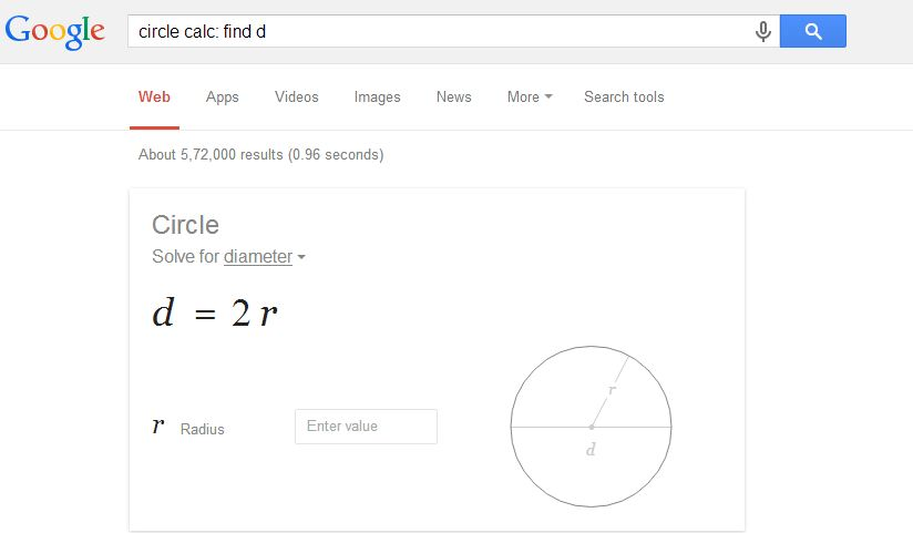 slove-math-by-google