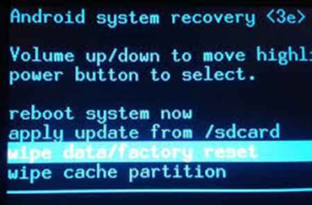 android-recovery-system