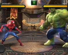 marvelcontestofchampions