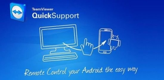 teamviewer-quick-support-for-android