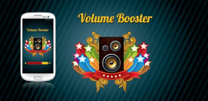 Increase the Sound of Speakers