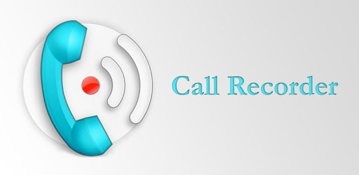 Record Phone Calls on Android