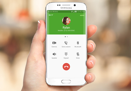 Amazing Things You Can Do With Your Android Phone Contacts