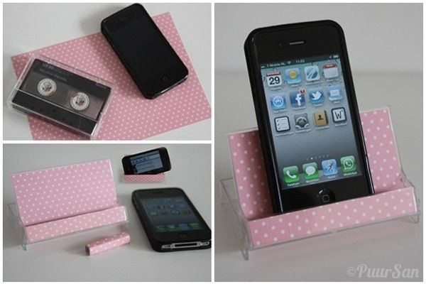 make-a-smartphone-stand-from-cassette-case_08_01_2015