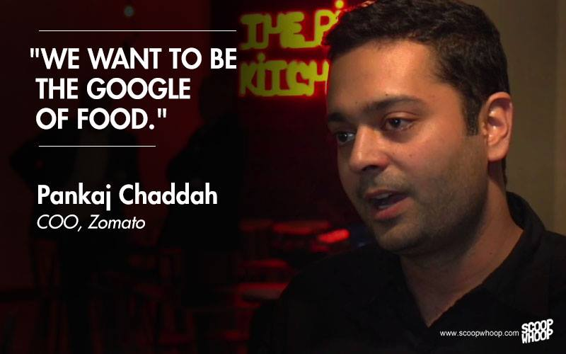 top 10 inspirational quotes from top tech ceo of global