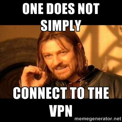How To Set Up Free Vpn On Android Devices
