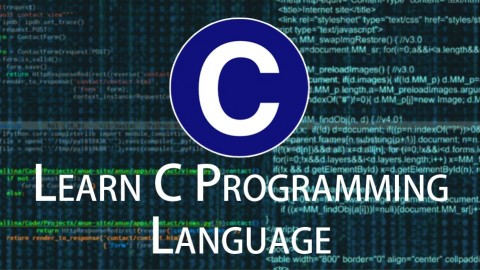 How to become a smart ethical hacker Compiler for c language