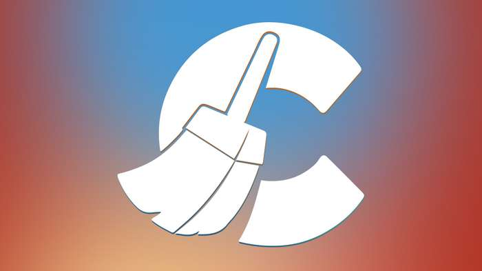 Speed up Your from CCleaner