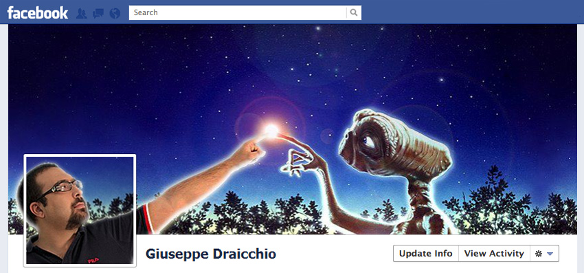 How-To-Combine-Facebook-Cover-with-Profile-Picture