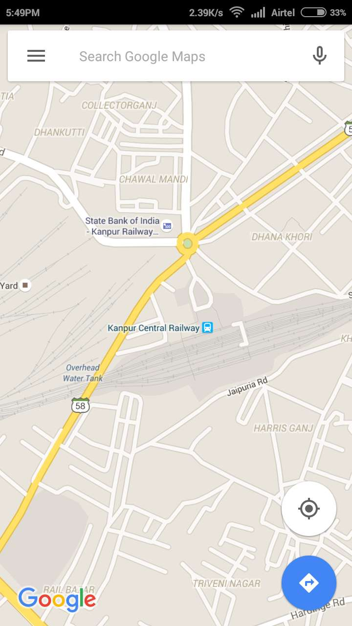 How to Download Google Maps for Offline Use in Android Google Maps Android Offline Navigation Download on google sync android, google docs offline android, google chrome search, google maps android icon, city maps 2go android,