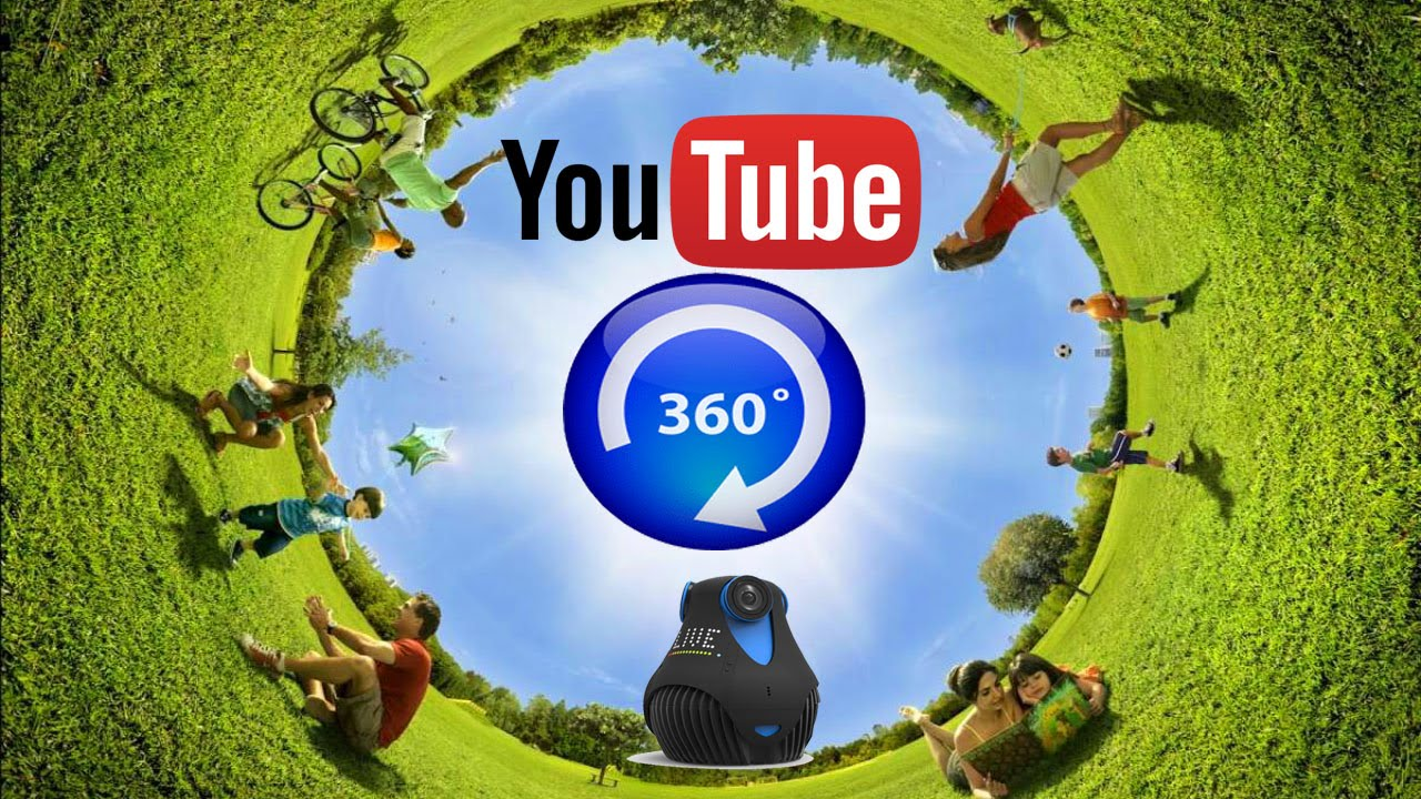 Video To Download On Your Address Bar Add Ss Behind Youtube Youtube 360