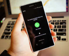 10 Must-Follow Security Tips For Every Android Mobile