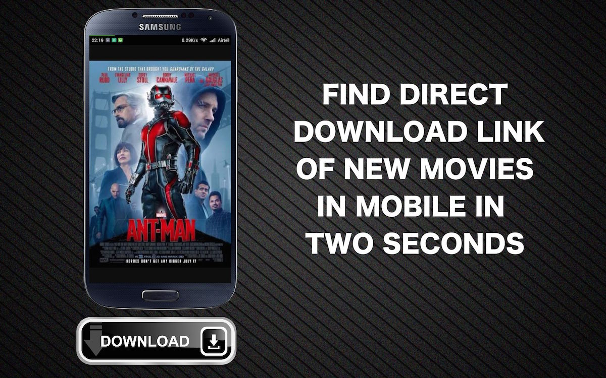 One link direct download movies