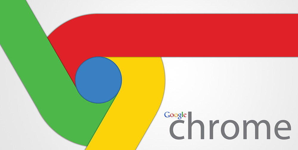 Increase the Speed of Google Chrome