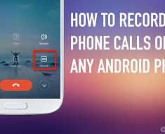 Best Hidden Secret Android Codes for Your Android Phone