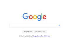 Search your Query on Google and select Images Section