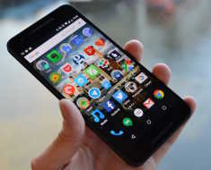 Best Android Apps March 2016 for Android Phone