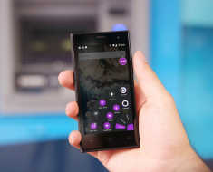 Best Multitasking and Shortcut apps for your Android Phone