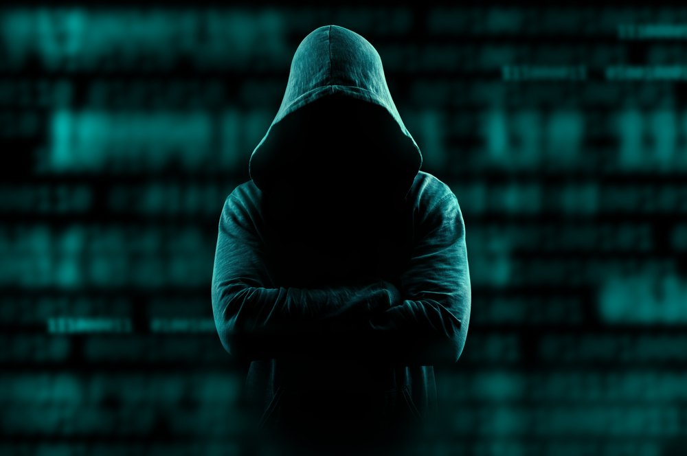 Top 10 Ways To Look Like A Hacker and become Popular among Friends