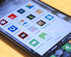 Top 10 Best Productivity Apps for Android