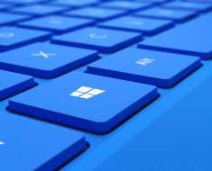 Top 15 Simple Things Every Windows PC User Should Know