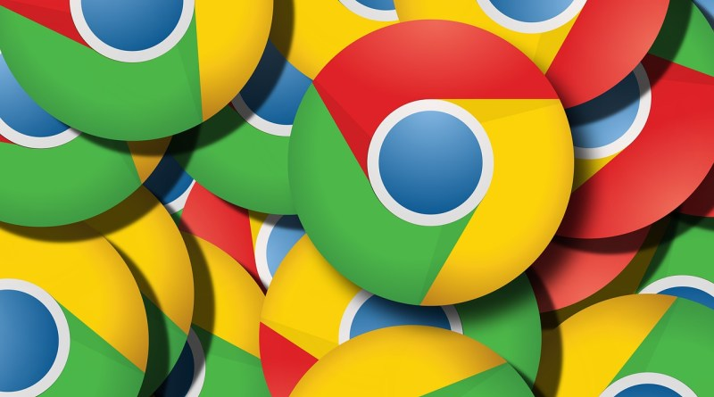 Best Chrome Extensions by Google