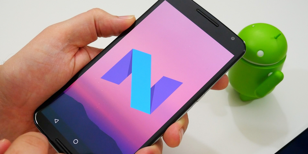 How to get Android N features on your phone right now
