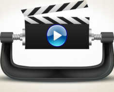 How to Compress and Convert HD Video in your Mobile or PC