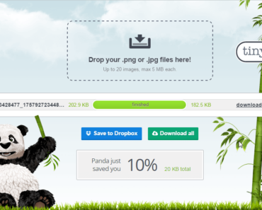 How to Compress All Of your Images Online without Losing Quality in Free