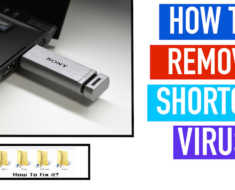 How to Remove shortcut Virus from your Pendrive or Computer - See more at: http://www.bloggingworm.com/2014/10/remove-shortcut-virus.html#sthash.p0RauMhu.dpuf