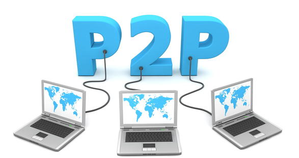 P2P Networks