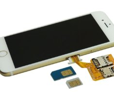 How To Turn Your Single-SIM Smartphone Into Multi-SIM Phone With Simore