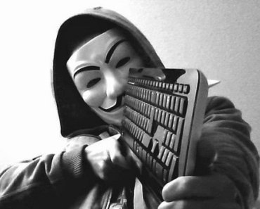 10 Of The Most Notorious Hackers Of All Time