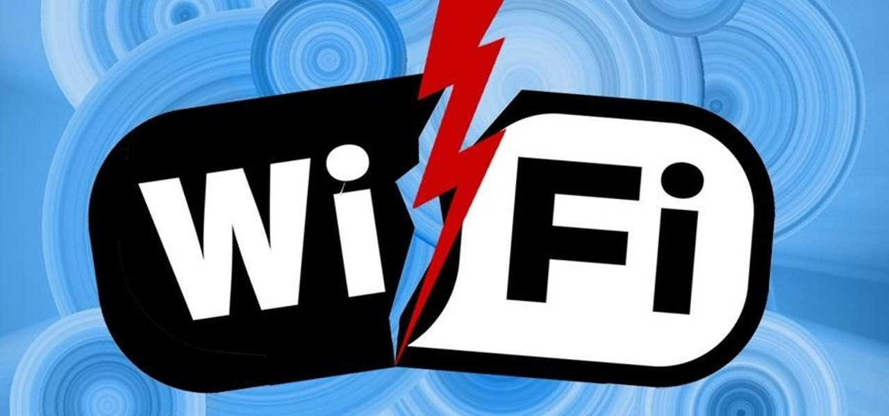 10 Best Methods to Hack/Crack WiFi Password in PC and Mobile