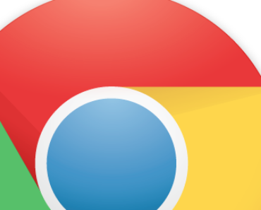 Google Chrome Tricks
