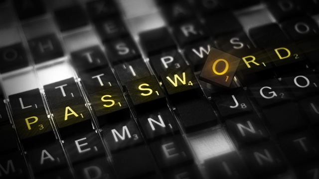 Top 5 RAR Password Crackers/Recovery Software for Window PC