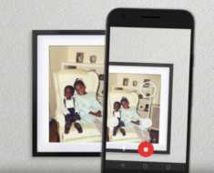 Google Photoscan
