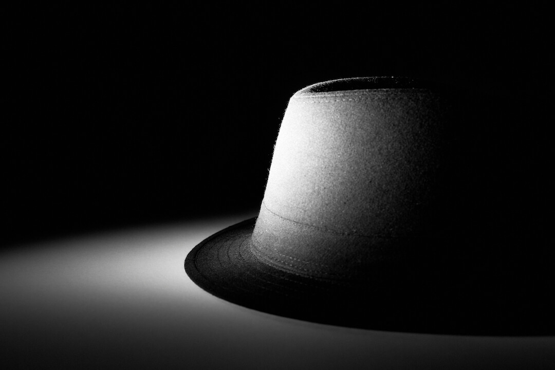 black hat hackers essay A black hat hacker is an individual with extensive computer knowledge whose purpose is to breach or bypass internet security black hat hackers are also known as.