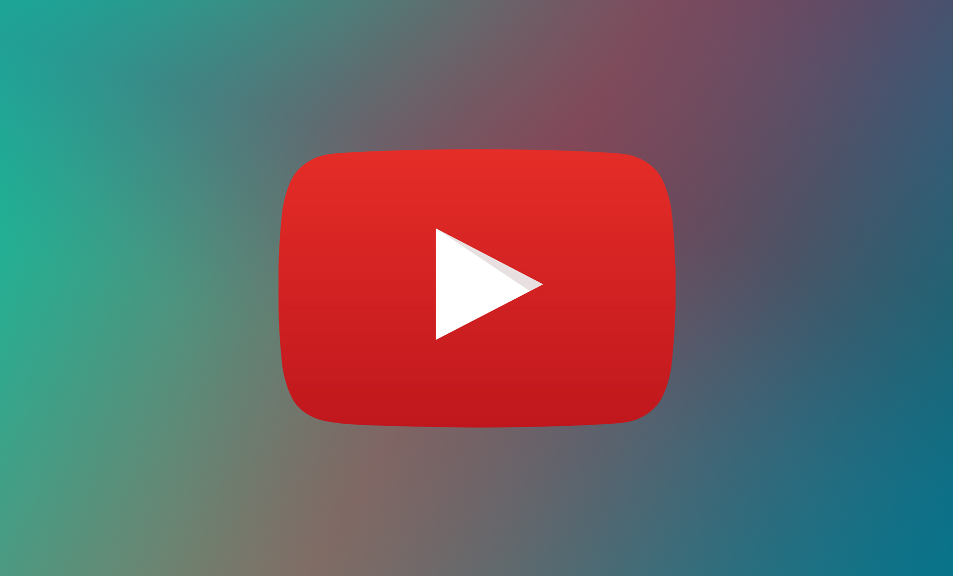 6 Different Ways to Download Videos from YouTube to your PC and Mobile