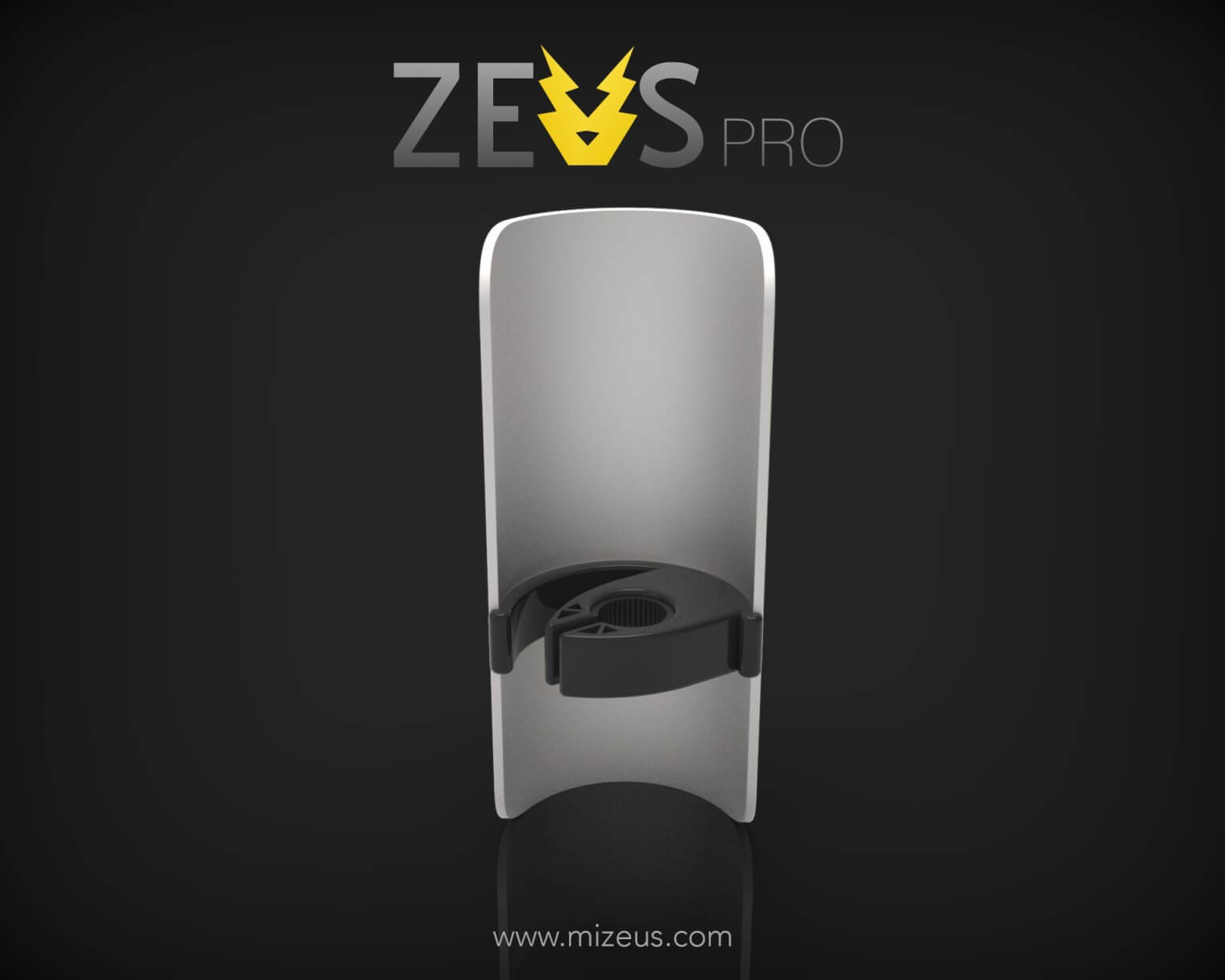 ZeusPro - The Ultimate Wireless Network Solution